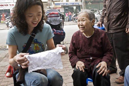 Hanoi Vietnam 08