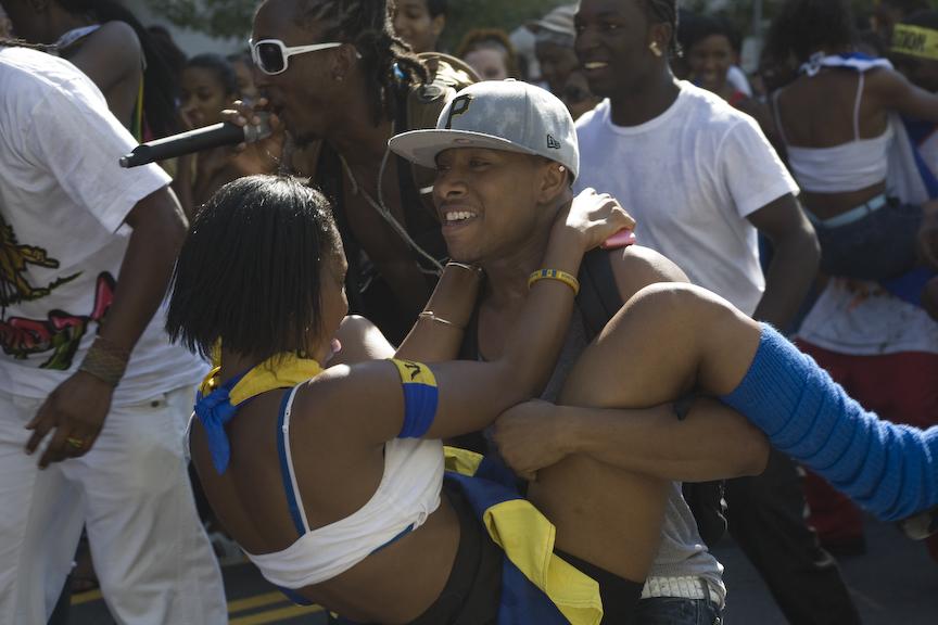 caribbean carnival, cambridge 08